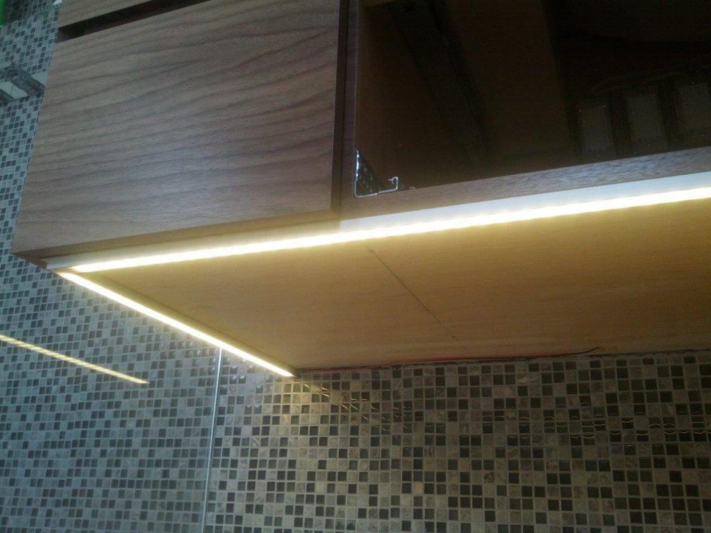 Etobicoke Electrical Services