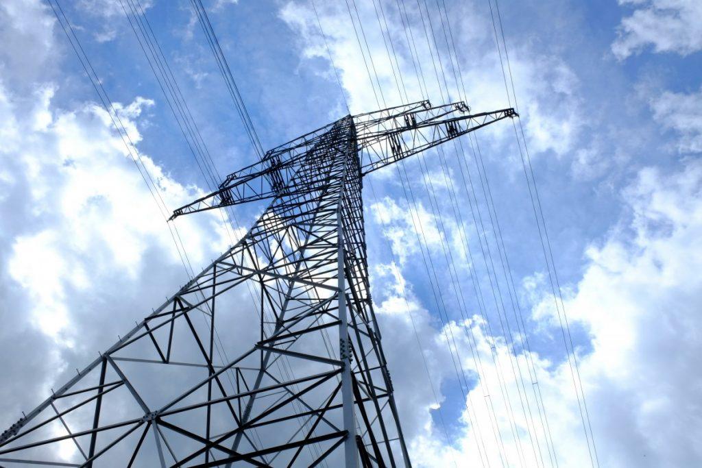 Electrician Etobicoke